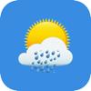 Live Weather: Radar & Forecast 48 Hours