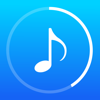 iMusic Free - Unlimited Mp3 Play.er & Song Manager