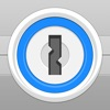 1Password — Password Manager and Secure Wallet