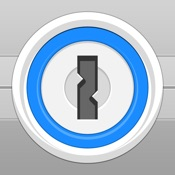 1Password für iOS erhält größeres Update