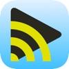 Cast Player: Your Photos and Videos on Chromecast