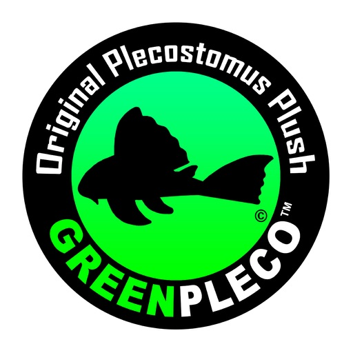 GreenPleco iOS App