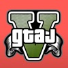 GTA Junkies - your number one source for GTA