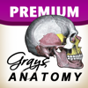 Gray's Anatomy Premium for iPad