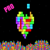 A Hearts Blocks Puzzle PRO : Smart Kids Wiki