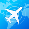 The Flight Tracker - Track Flights & Airlines now