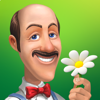 Gardenscapes - New Acres Wiki