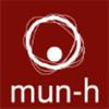MHC-appen