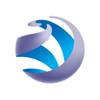 Barclaycard - Barclays Bank Delaware