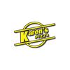 Karen's Pizza