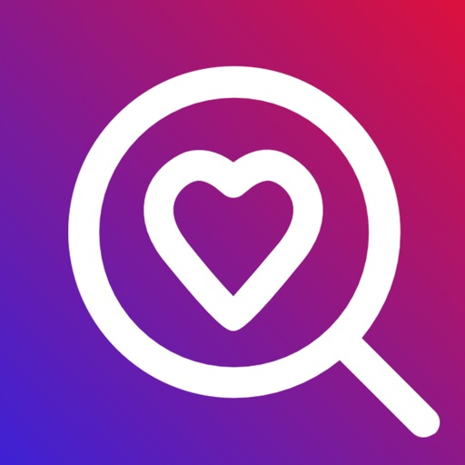 Who Likes You Most for Instagram - InstaTop iOS App