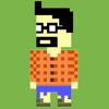 8bit Painter Effect - Pixel Art Maker Wiki
