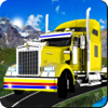 Real Adventure Truck : Ultimate Drive 3D Wiki