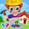 City Builders - Build Your Dream Town