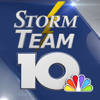 WSLS Weather - Roanoke Radar and Forecasts
