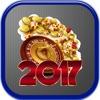 Royal Casino Harrah's 21 - Vip Slots Machines logo
