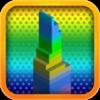 BoxyStack-Pro Version……..…