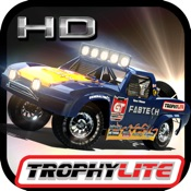 2XL TROPHYLITE Rally HD Hack Resources (Android/iOS) proof
