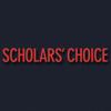 Scholars' Choice