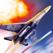 海军战舰3D - 分舰队战争