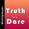 Truth Or Dare - New Party Game