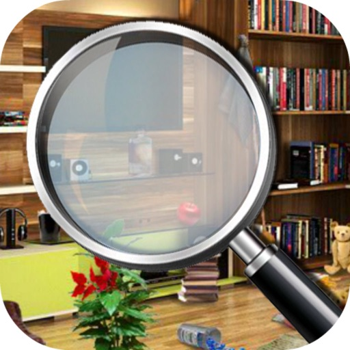 Search For Uncle's Dollars iOS App