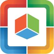 SmartOffice2 - View & edit MS Office files & PDFs