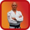 BJJ Roadmap, A Guide to Brazilian Jiu-Jitsu