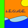 Le guide Martinique