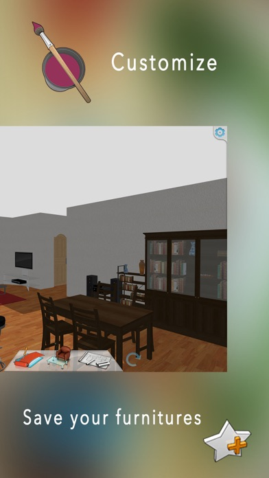 Keyplan 3d Home Design App Report On Mobile Action