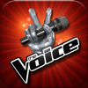 The Voice: On Stage by StarMaker