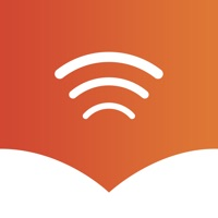 Free Audiobooks HQ - 10,000+ FREE Audio Books