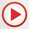 PlayTube - Video Player & Streamer for YouTube