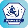 Hockey Live-Scores
