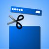 SSEditor - スクリーンショット加工ツール
