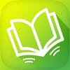 Meb - หนังสือดี นิยายสนุก นิตยสารดัง ฟรีเพียบ!