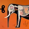 タイニーボップの哺乳類