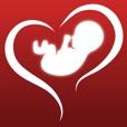 My Baby's Beat - Prenatal Listener