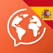 Mondly: Learn Spanish FREE - Conversation Course