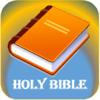 Holy BIBLE QUIZ OFFline