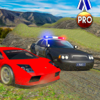 PRO: Offroad Police Car Chase Prison Escape Racing