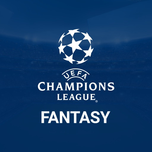 UEFA Champions League Fantasy By UEFA