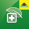 Pflanzendoktor (Österreich)