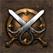 装备大师-年度热门黑暗系放置RPG