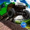 Offroad Racing Extreme 3D game free for iPhone/iPad