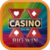 Hit Best Diamond - Entertainment Casino Wiki