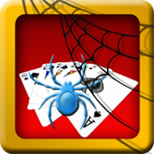 Freecell Full Game Deck Solitaire Solitary Free iOS App
