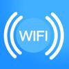 WIFI万能管家-万能密钥查看wifi密码