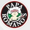 Papa Romano's