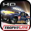 2XL TROPHYLITE Rally HD